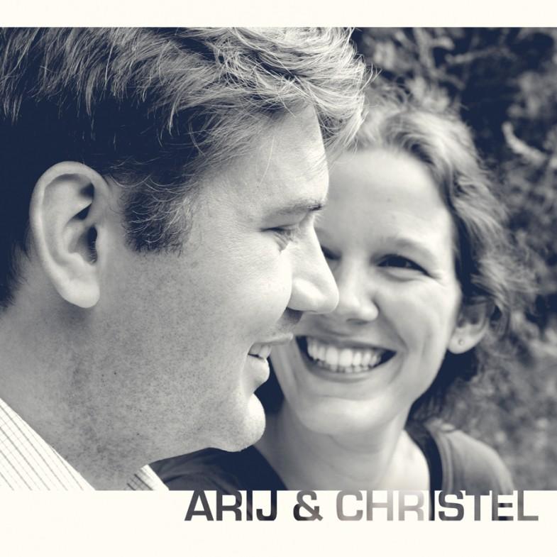 ArijChristel