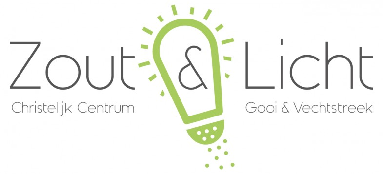 LogoZ&LlcTransp