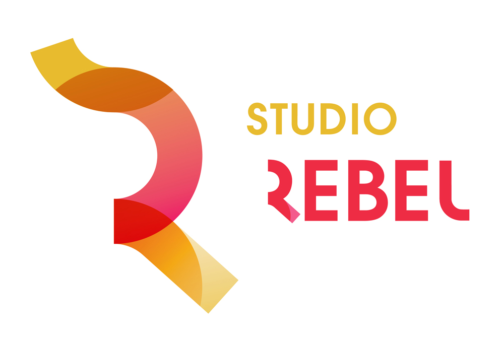 logoStudioRebel